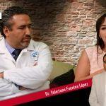 Obesidad infantil (Notus Salud)