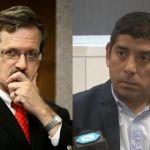 Senadores panistas de Guanajuato que votaron a favor de la Reforma Energética