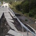 No hay reportes de víctimas fatales por terremoto de 7.6 grados en Chile