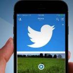 Twitter permite transmisión de video en 360 grados
