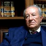 Se tendrá magna conferencia por los 100 años de la Constitución Mexicana