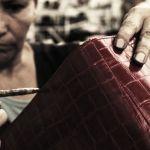 Venden a mercados exclusivos en el mundo desde Guanajuato
