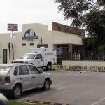 Ligan a delincuencia organizada doble homicidio en balacera en café