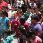 Pase Mágico incluirá todos los juegos en fiesta de La Candelaria y Feria de la Olla 2017