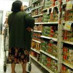 Inflación, en su nivel más alto de 18 años: Inegi