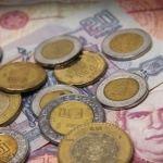 Entra en vigor nuevo salario mínimo de 80.04 pesos