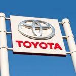 Toyota responde a amenaza de Trump y defiende planta en Guanajuato