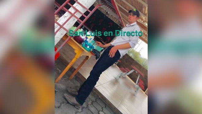 Funes Mori será operado y se perdería el resto del Clausura 2018 c3d2f4524b41c