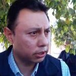 Enfrentamiento en La Perdida; intensificarán vigilancia