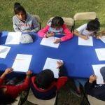 Realiza DIF Mesas de Trabajo en beneficio de las niñas, niños y adolescentes