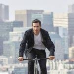 Llega la tecnología a tu ropa: En 2017 la chaqueta inteligente