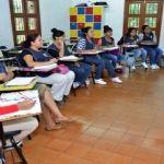 DIF Estatal Certifica a 400 Guanajuatenses que concluyen Talleres Ocupacionales