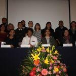 Egresa primera generación de alumnos de la Maestría en Lingüística