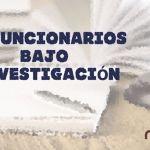 Investigan a exfuncionarios de Huanímaro por robo, desvió de recursos…