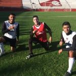Se prepara Irapuato de cara al Clausura 2017