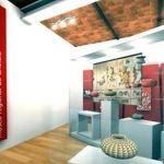 Abren Museo Regional en Cholula