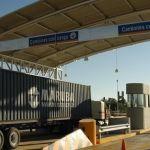 Guanajuato llega a territorio africano a través de la internacionalización de sus empresas