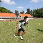 """COMUDAJ apoya a 156 atletas freseros, competirán en la etapa regional de la """"Copa Gobernador"""""""
