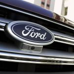 """Castigan"" empresas mexicanas a Ford"
