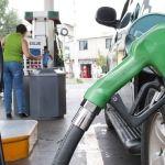 ¿Subirán los precios de la gasolina este viernes?