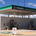 Cerradas 150 gasolineras de Puebla por desabasto: Onexpo