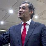 """""""Mantener los precios artificiales de la gasolina, se hizo en el pasado"""": Ochoa"""