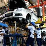 General Motors llevará empleos de Canadá a México