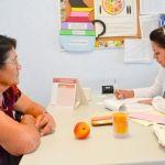 SSG detecta 15 casos de lepra y se suma a la conmemoración este 29 de enero
