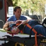Tiroteo en Aeropuerto de Florida deja un saldo de 5 muertos y 8 heridos