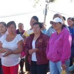 """Banda de """"timadores"""" ofrecen casas en 10 mil pesos, en Pénjamo"""