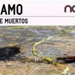 """Pénjamo es noticia, """"pero por sus homicidios"""" (reportaje)"""