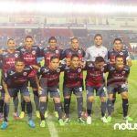 Proyecto para fútbol de Ascenso Mx en Irapuato sigue firme