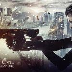 Llega Resident Evil: El capítulo final