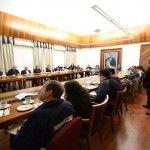 Buscan acreditación de Red Nacional de Municipios por la Salud