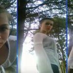 Niña de 12 años se suicida y lo transmite por Facebook Live