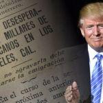 Sin Trump, ya había deportaciones: Año 1928