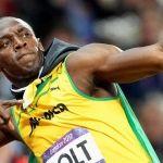 Le quitan una medalla de oro olímpica a Usain Bolt
