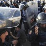 Más de 250 detenidos por saqueos en México y Gobierno promete frenar abusos