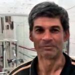 """""""Aquí en Irapuato la gente me trató muy bien"""": Rodolfo """"Fito"""" Villegas"""