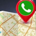 WhatsApp ahora le dirá a tus contactos dónde estás