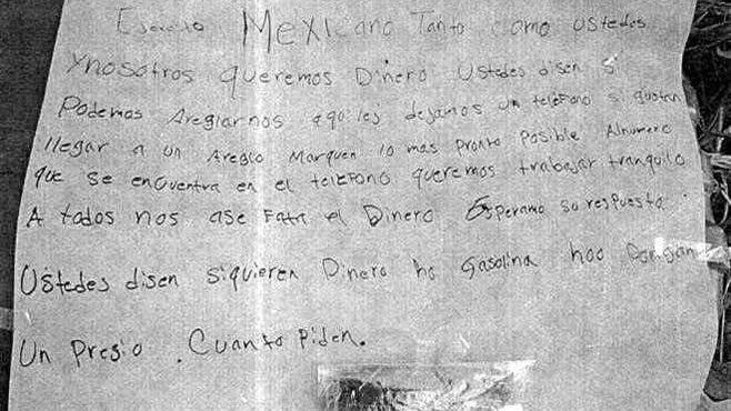 Estas son las 16 canciones mexicanas más escuchadas durante el 15 de ... 6c4a63bdbfc
