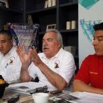 Celebra con la Rondalla de Saltillo el 14 de febrero en Irapuato