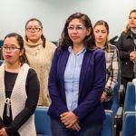 Imparten Diplomado a futuros Educadores Terapéuticos en Diabetes
