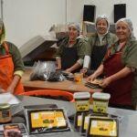 Empresas de Guanajuato expanden sus mercados a nuevos destinos