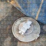 Recuperan en Dolores Hidalgo 20 mil litros de hidrocarburo presuntamente robado