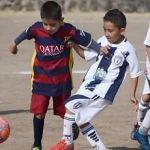 Invertirán 20 millones más a la Deportiva en este año