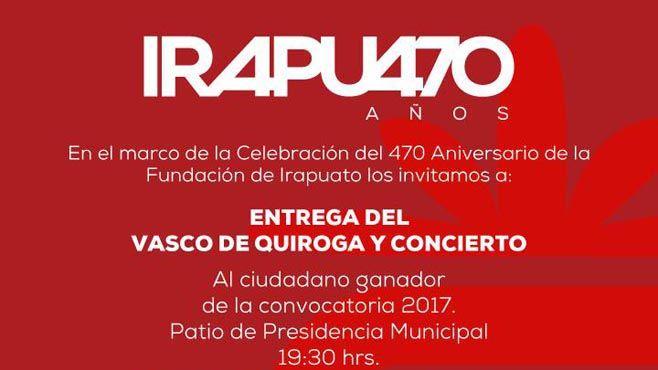 Photo of Gran expectación causa el concierto del mariachi, coro y orquesta de la SEDENA