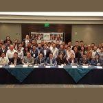 Presenta GUANAJOVEN convocatorias 2017 a instancias municipales de atención a la juventud