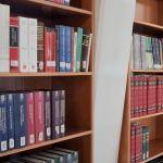 Ofrecen taller de creación literaria en el Mesón de San Antonio