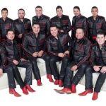 Banda MS estrena reality show